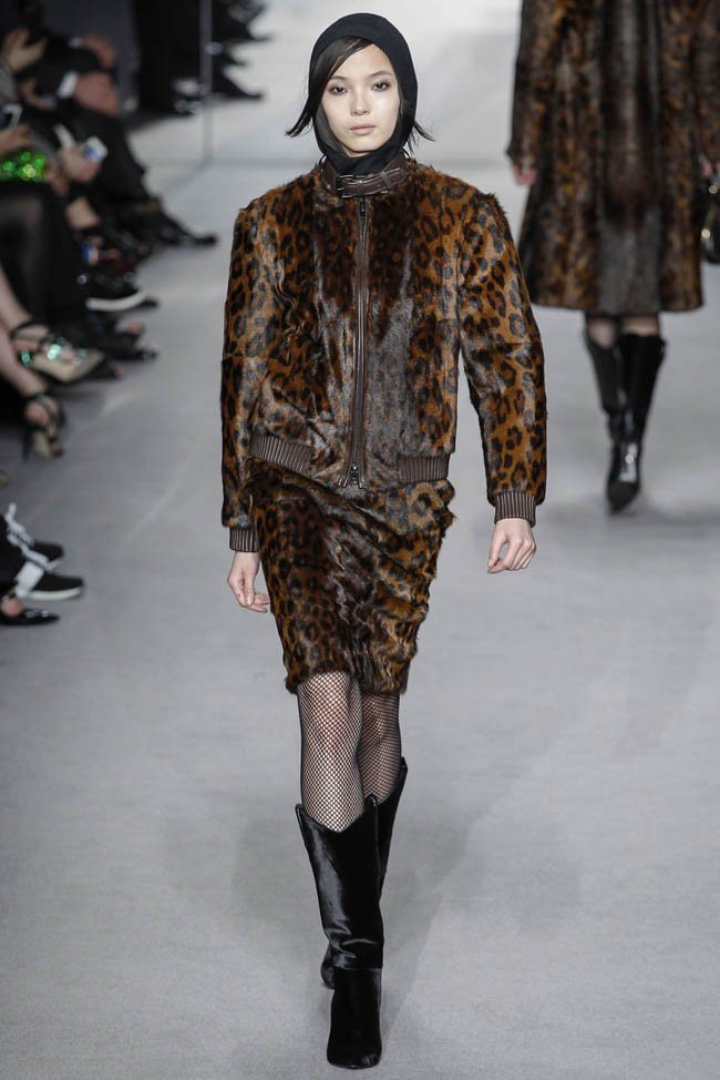 tom-ford-fall-winter-2014-show12.jpg