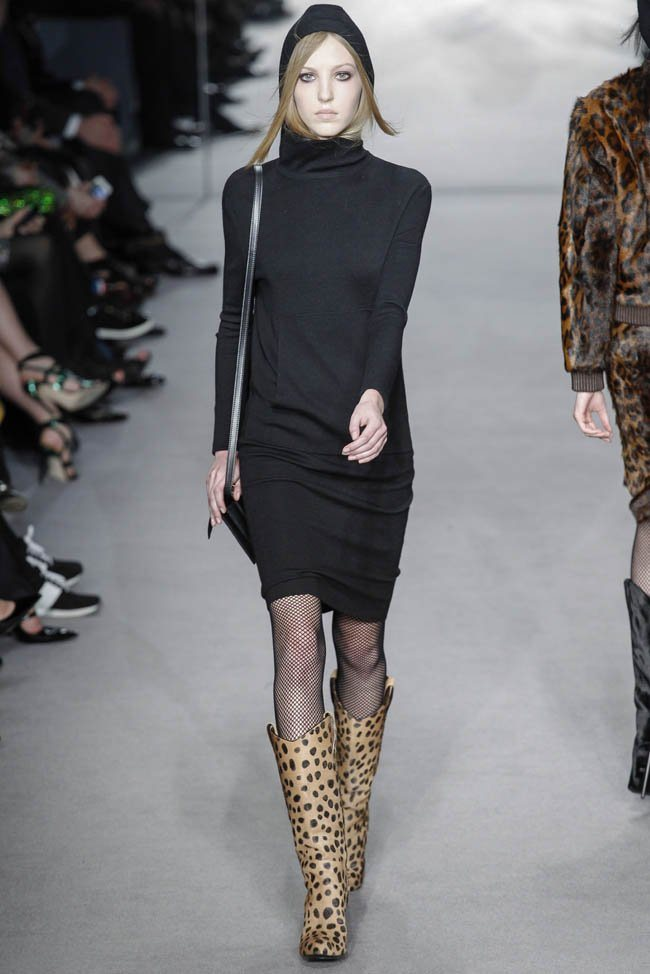 tom-ford-fall-winter-2014-show13.jpg