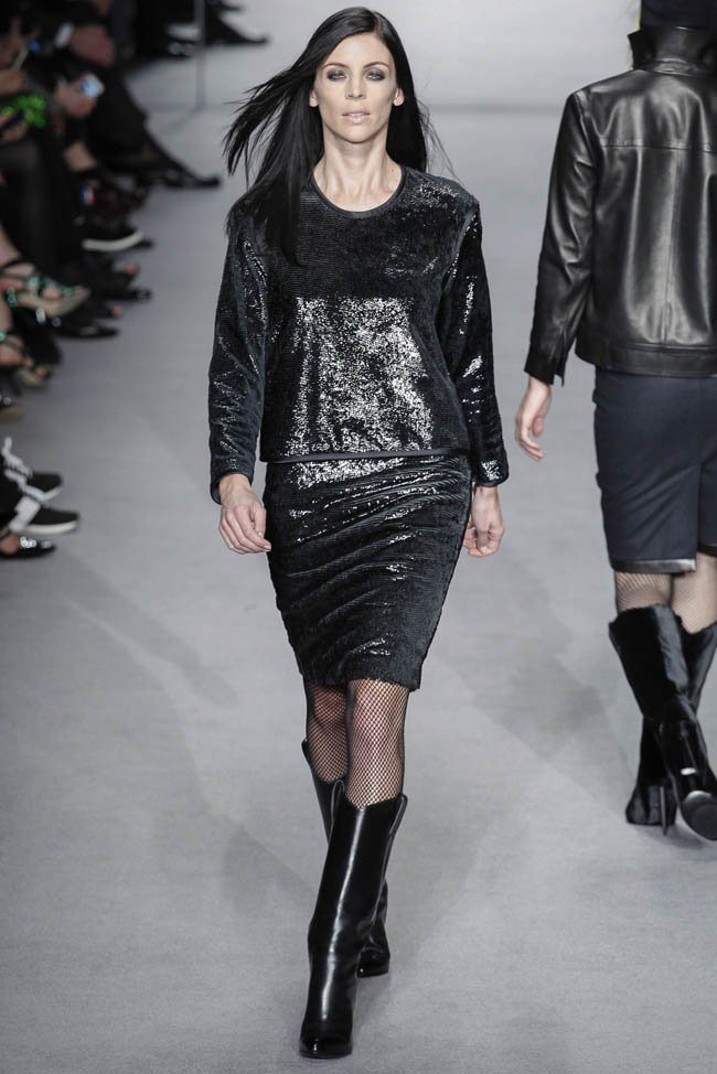 tom-ford-fall-winter-2014-show15.jpg