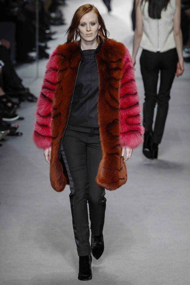 tom-ford-fall-winter-2014-show23.jpg