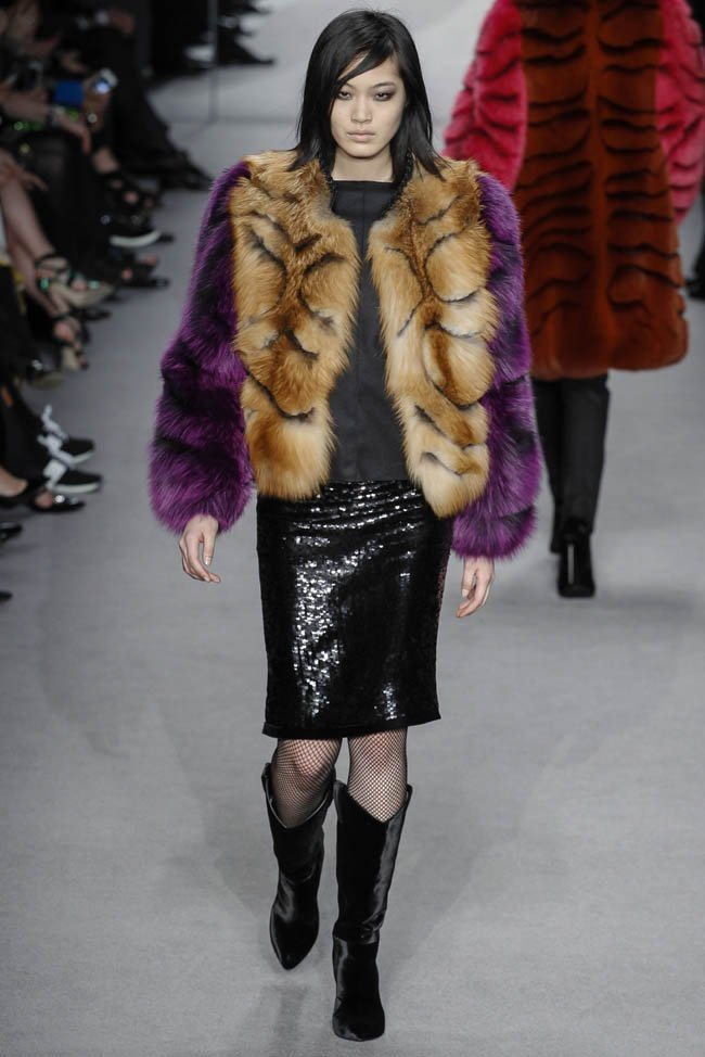 tom-ford-fall-winter-2014-show24.jpg