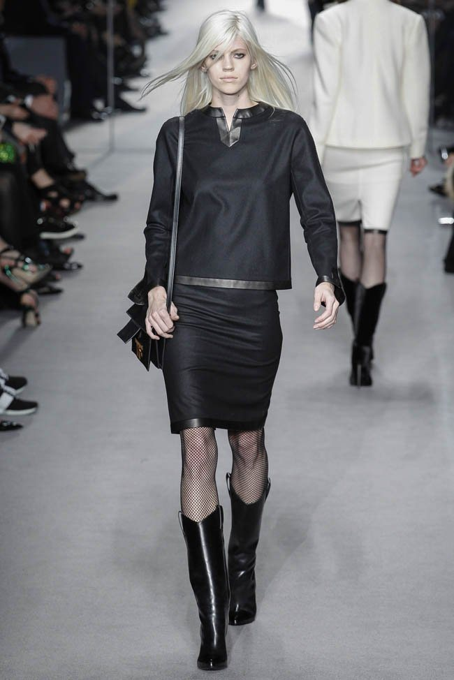 tom-ford-fall-winter-2014-show7.jpg