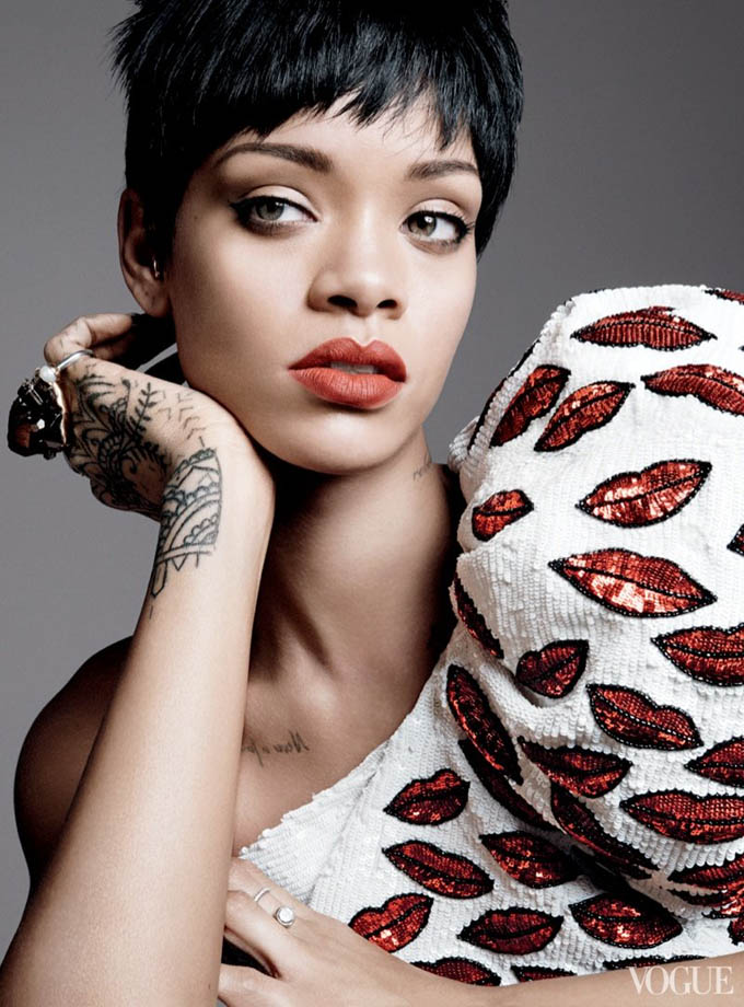 800x1082xrihanna-vogue-photo-shoot2_jpg_pagespeed_ic_xpn7D3nLb_.jpg