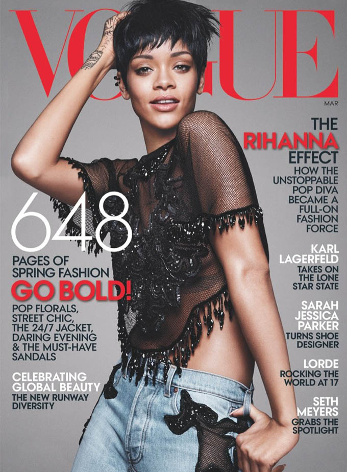 800x1087xrihanna-vogue-photo-shoot1_jpg_pagespeed_ic_YP24lhrgM3.jpg