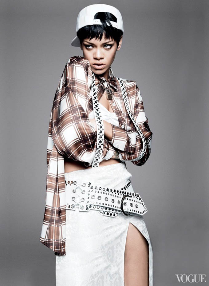 800x1094xrihanna-vogue-photo-shoot5_jpg_pagespeed_ic_ZRJ5q2ypU9.jpg