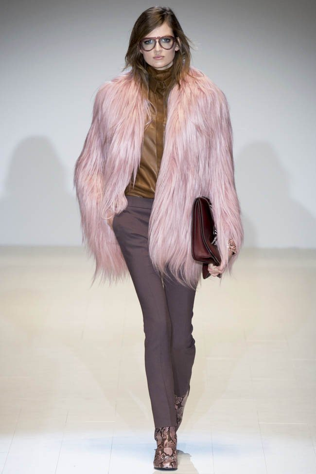 gucci-fall-winter-2014-show13.jpg