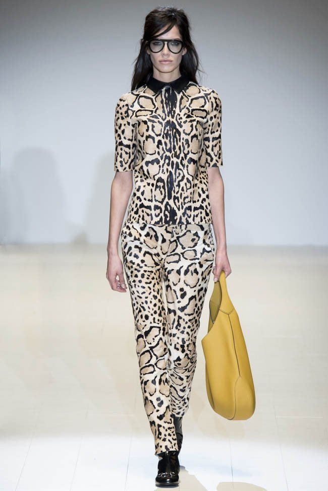 gucci-fall-winter-2014-show26.jpg