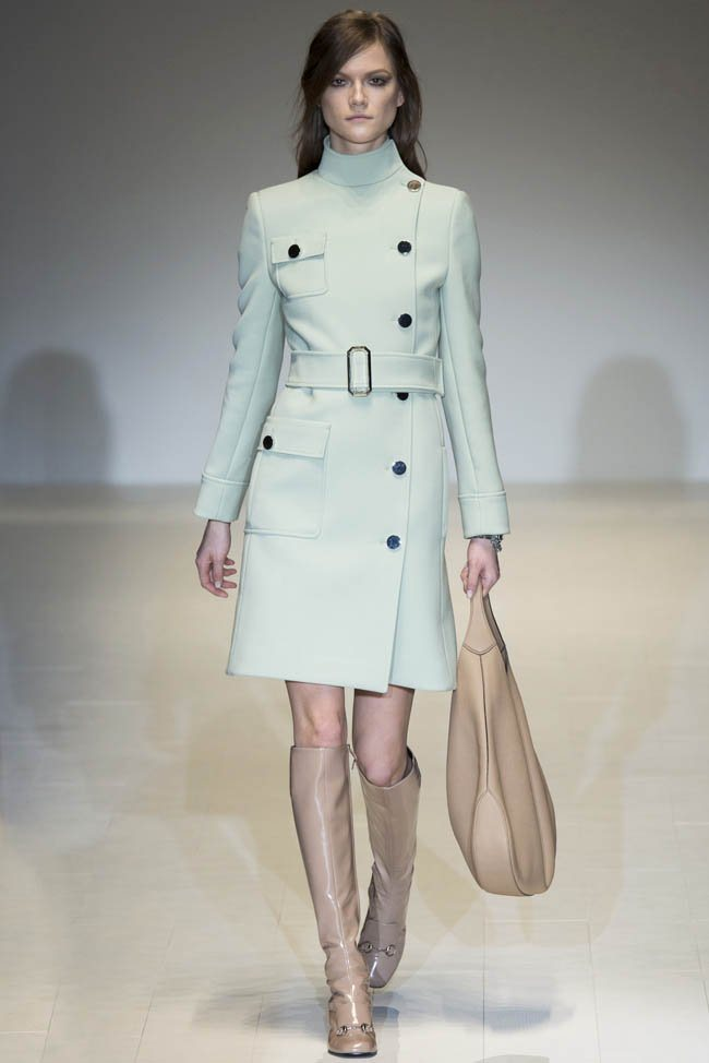 gucci-fall-winter-2014-show9.jpg