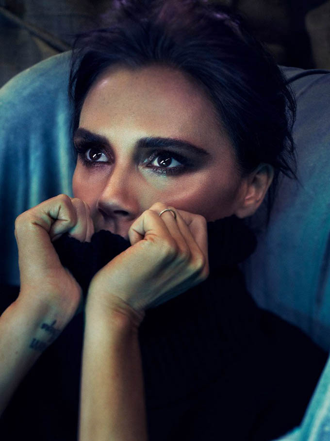 800x1069xvictoria-beckham-allure-shoot4_jpg_pagespeed_ic_idad4PSOvo.jpg