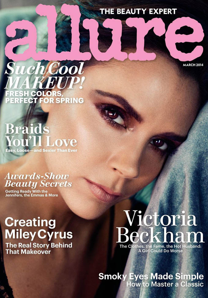 800x1142xvictoria-beckham-allure-shoot_jpg_pagespeed_ic_vz2FhemR44.jpg
