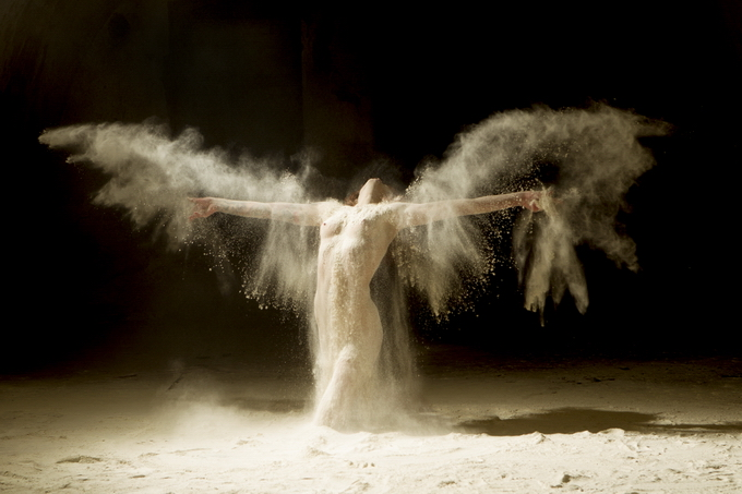 Фотограф Ludovic Florent
