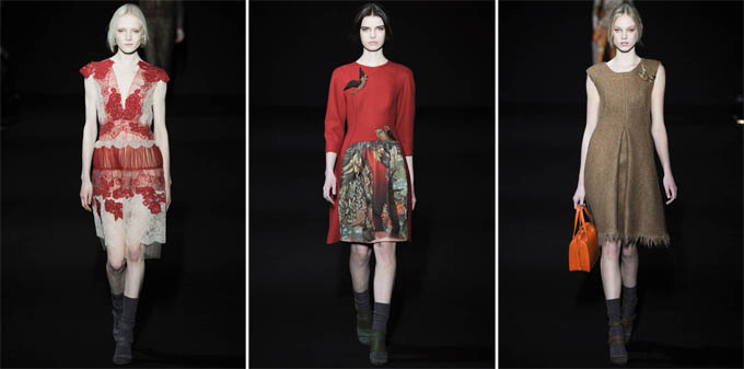 alberta-ferretti-fall-winter-2014-show0.jpg