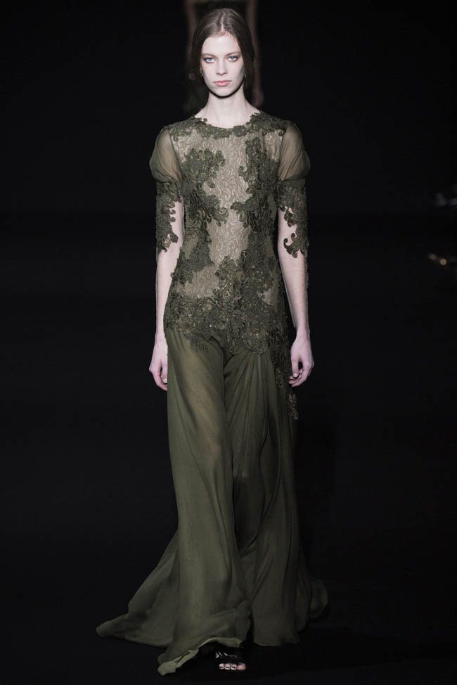alberta-ferretti-fall-winter-2014-show10.jpg