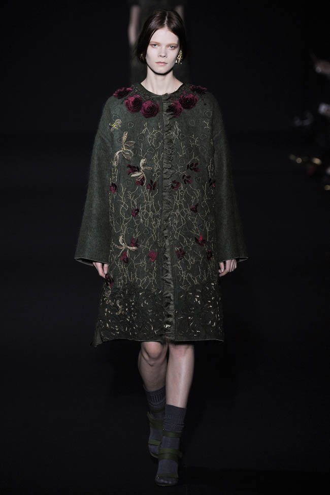 alberta-ferretti-fall-winter-2014-show12.jpg