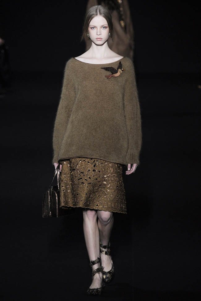 alberta-ferretti-fall-winter-2014-show18.jpg