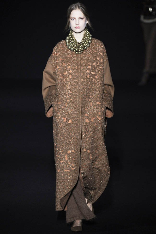 alberta-ferretti-fall-winter-2014-show21.jpg