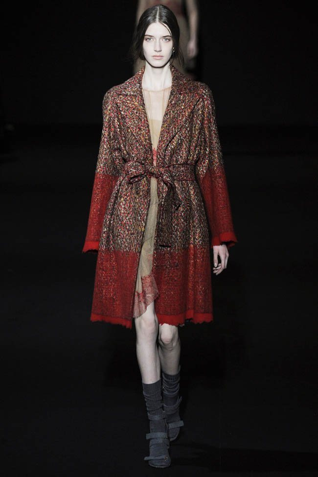 alberta-ferretti-fall-winter-2014-show30.jpg