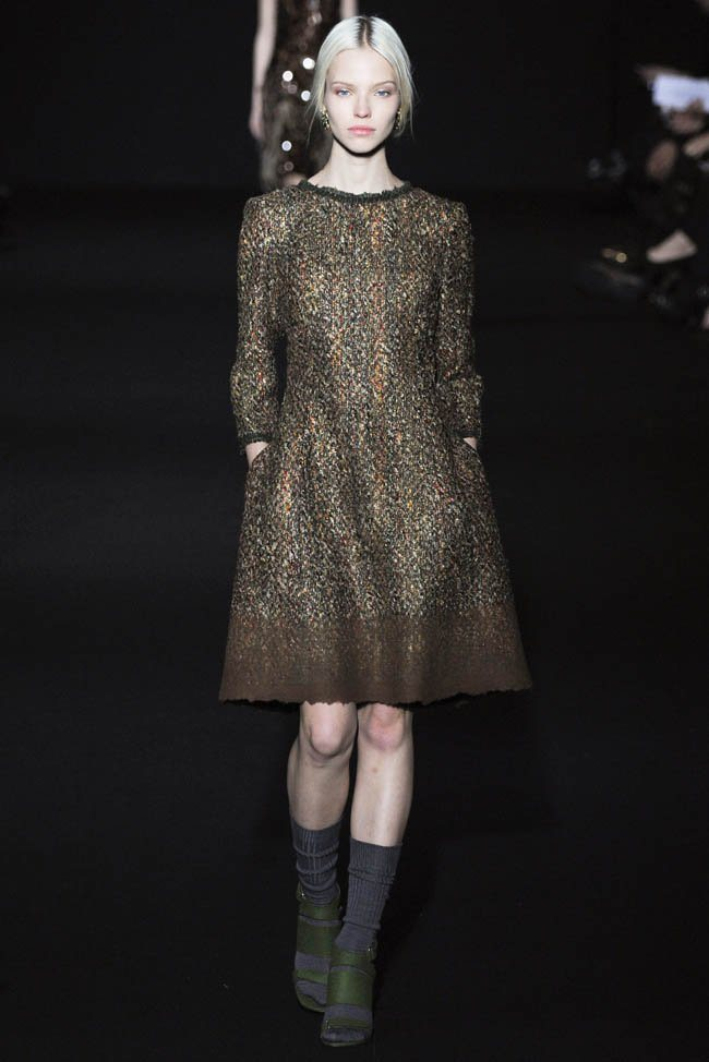 alberta-ferretti-fall-winter-2014-show37.jpg