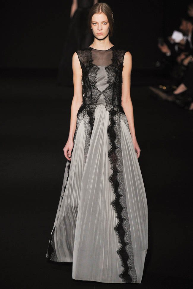 alberta-ferretti-fall-winter-2014-show46.jpg