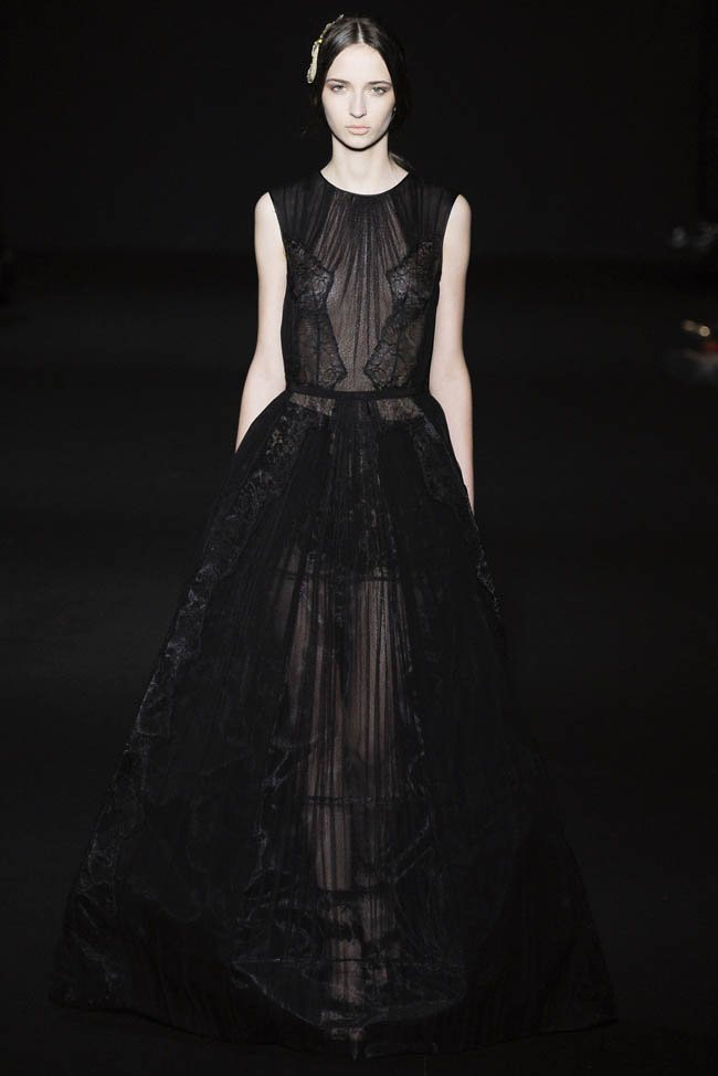 alberta-ferretti-fall-winter-2014-show47.jpg