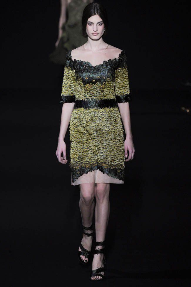 alberta-ferretti-fall-winter-2014-show8.jpg
