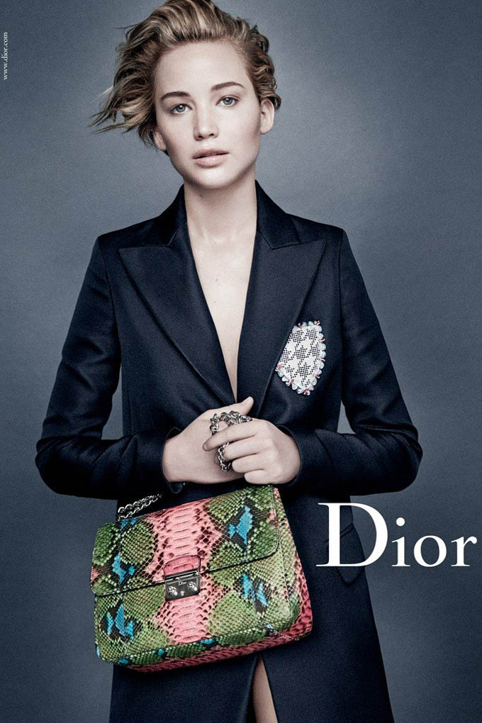683x1024xmiss-dior-jennifer-lawrence-photos1_jpg_pagespeed_ic_G-rYQxrY6z.jpg