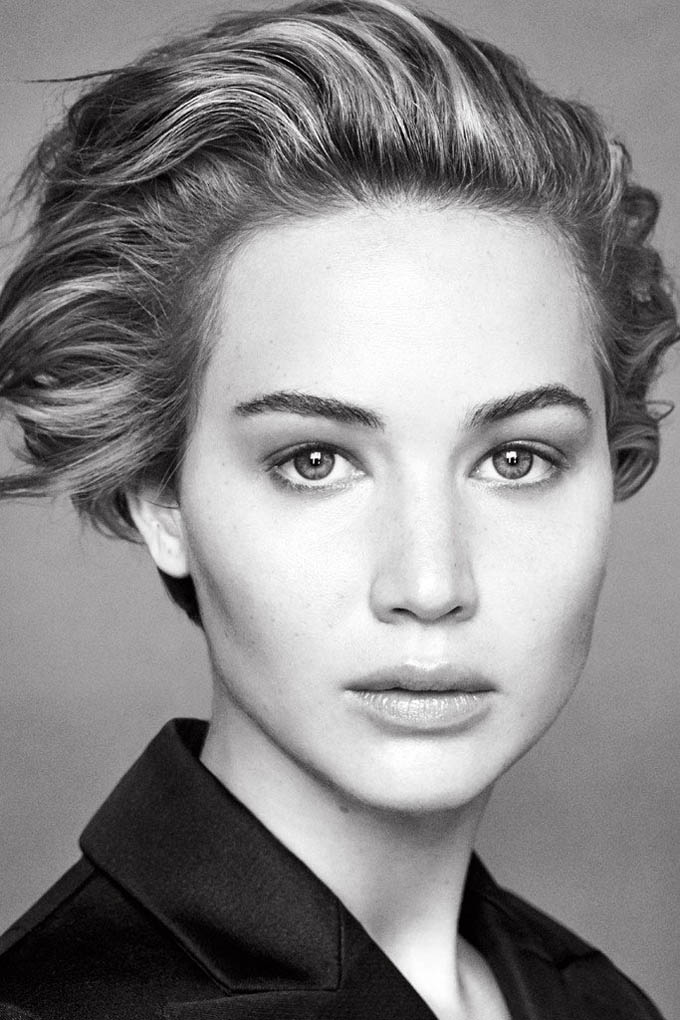 683x1024xmiss-dior-jennifer-lawrence-photos2_jpg_pagespeed_ic_BCEmzEC9d5.jpg