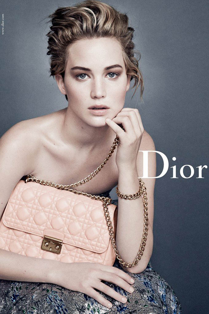 683x1024xmiss-dior-jennifer-lawrence-photos3_jpg_pagespeed_ic_o6aRHKdNn-.jpg