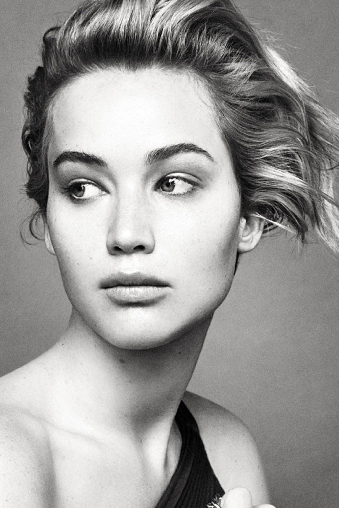 683x1024xmiss-dior-jennifer-lawrence-photos4_jpg_pagespeed_ic_ZYAClmr5Go.jpg