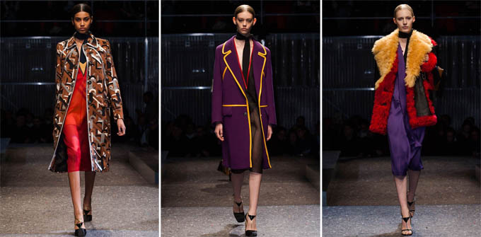 prada-fall-winter-2014-show0.jpg