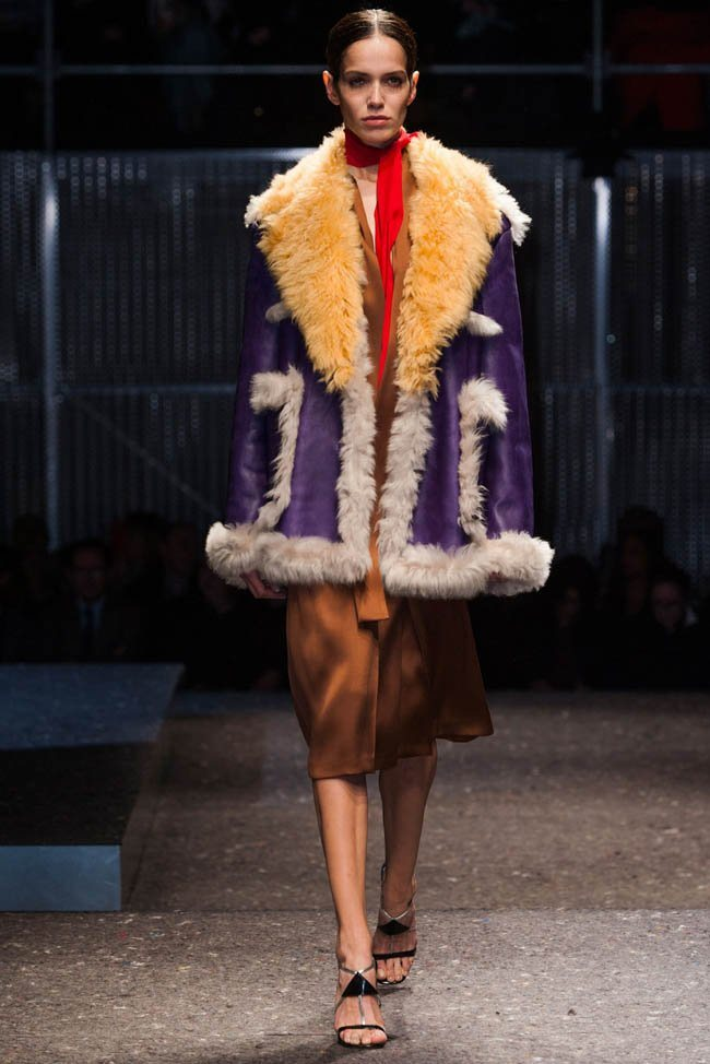 prada-fall-winter-2014-show10.jpg