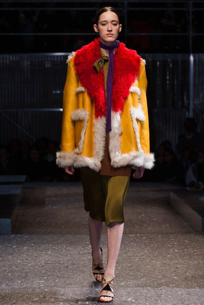 prada-fall-winter-2014-show11.jpg