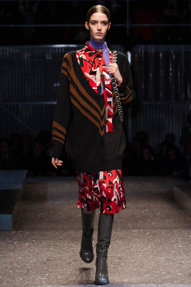prada-fall-winter-2014-show14.jpg