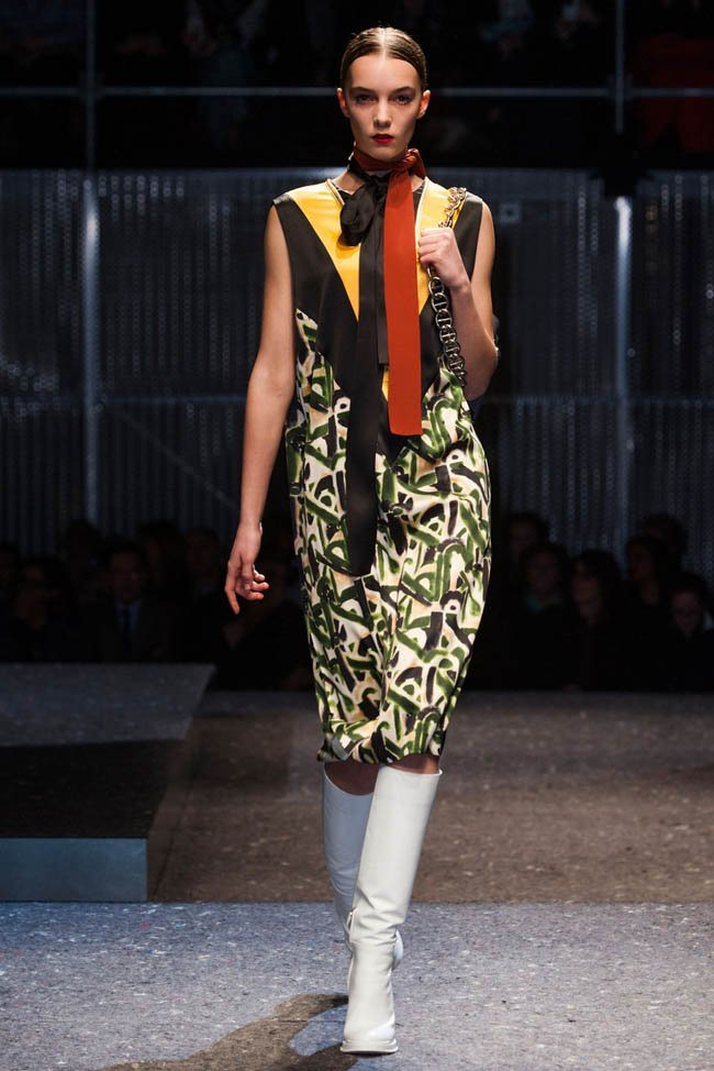 prada-fall-winter-2014-show15.jpg