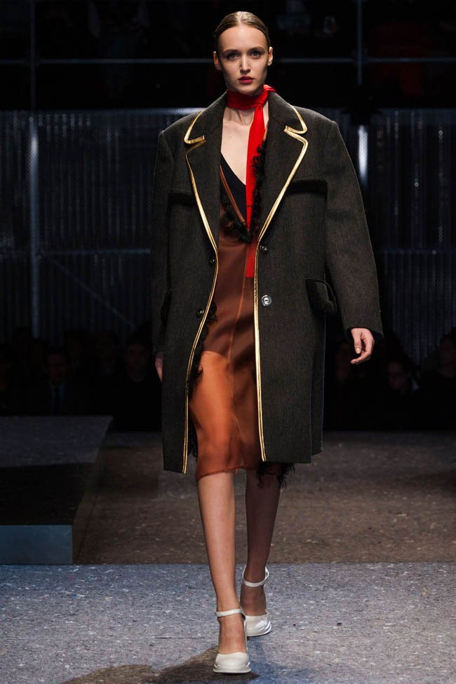 prada-fall-winter-2014-show2.jpg