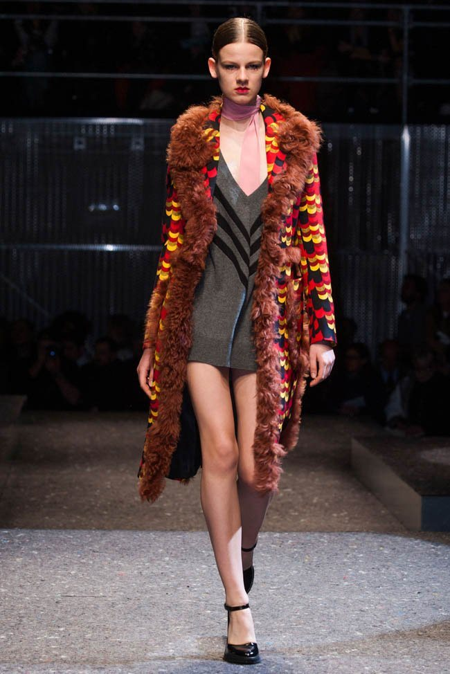 prada-fall-winter-2014-show23.jpg