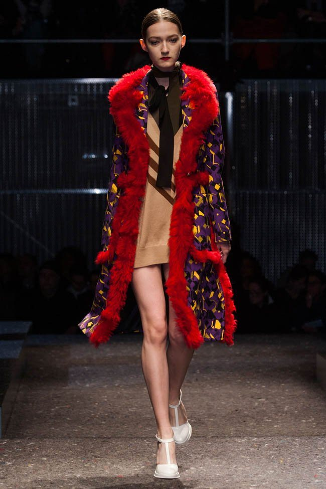 prada-fall-winter-2014-show24.jpg
