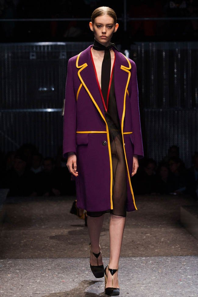 prada-fall-winter-2014-show32.jpg