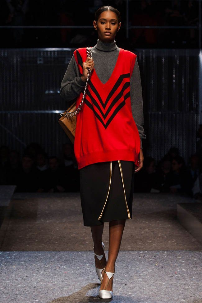 prada-fall-winter-2014-show34.jpg