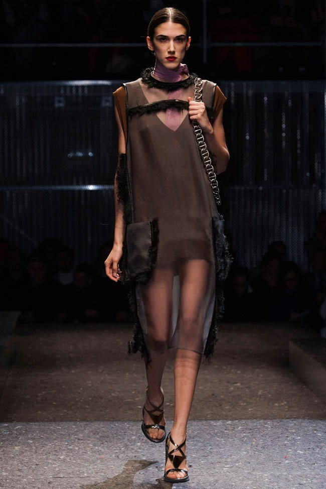 prada-fall-winter-2014-show4.jpg