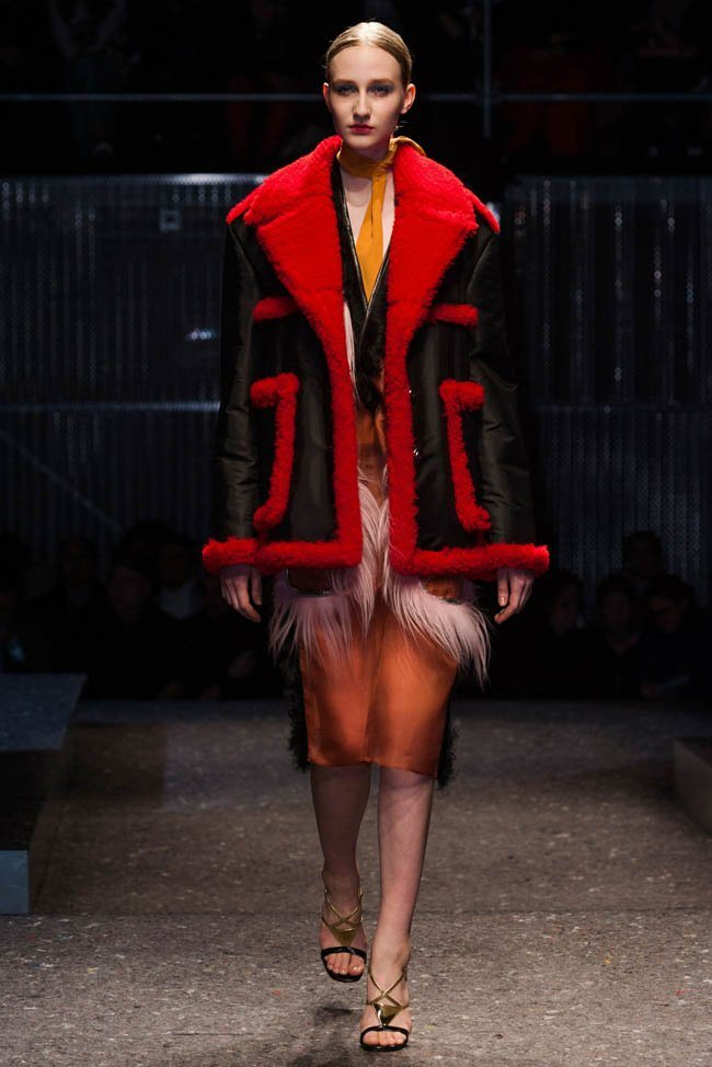 prada-fall-winter-2014-show41.jpg