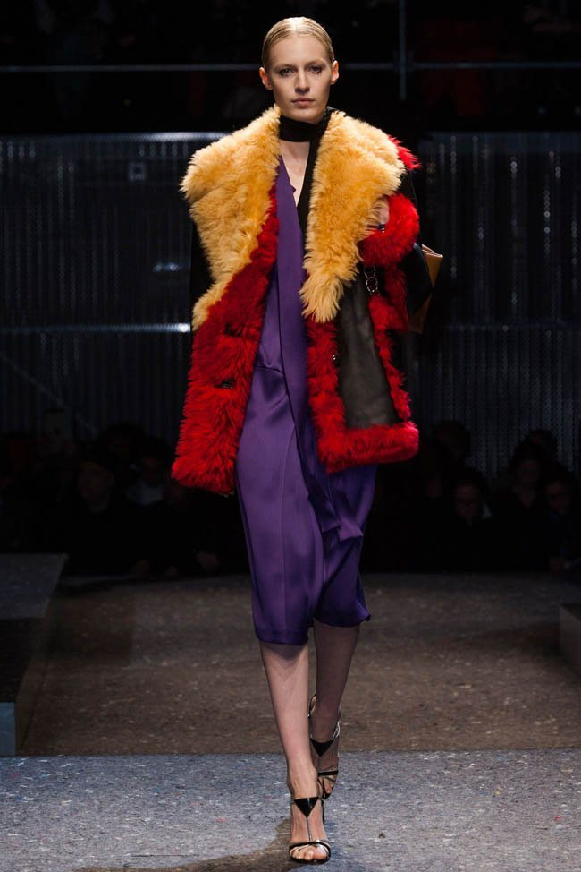 prada-fall-winter-2014-show9.jpg