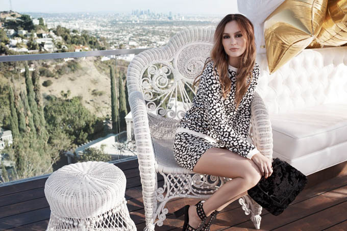 800x533xleighton-meester-nelly-shoot10_jpg_pagespeed_ic_Wh0R3abS6N.jpg