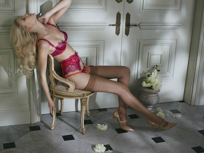 800x599xagent-provocateur-soiree10_jpg_pagespeed_ic_CXRufZQstG.jpg