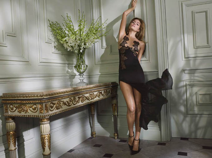 800x599xagent-provocateur-soiree9_jpg_pagespeed_ic_ZgzEEhFHbu.jpg