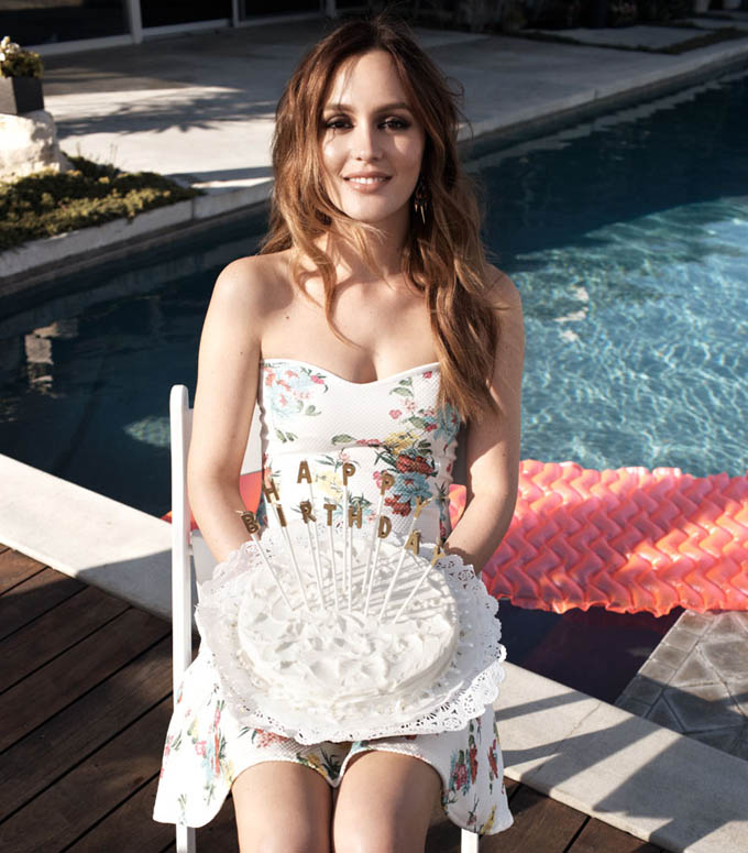 800x912xleighton-meester-nelly-shoot8_jpg_pagespeed_ic_wByboXzl2I.jpg