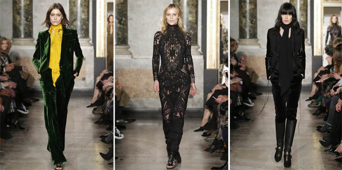 emilio-pucci-fall-winter-2014-show0.jpg