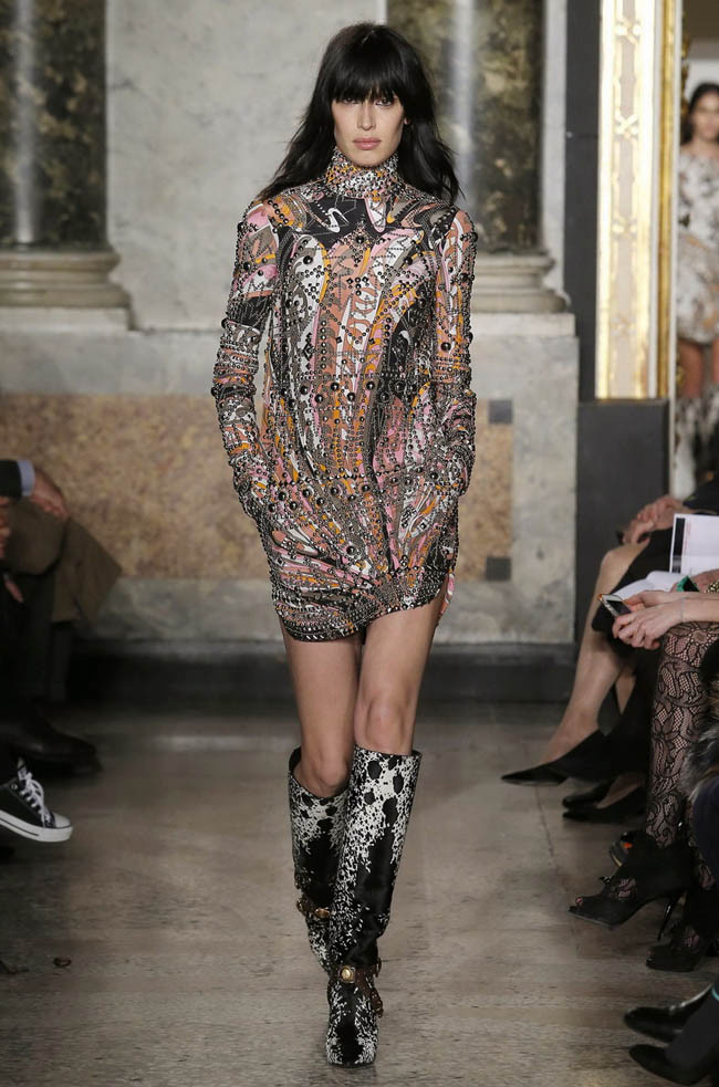 emilio-pucci-fall-winter-2014-show1.jpg