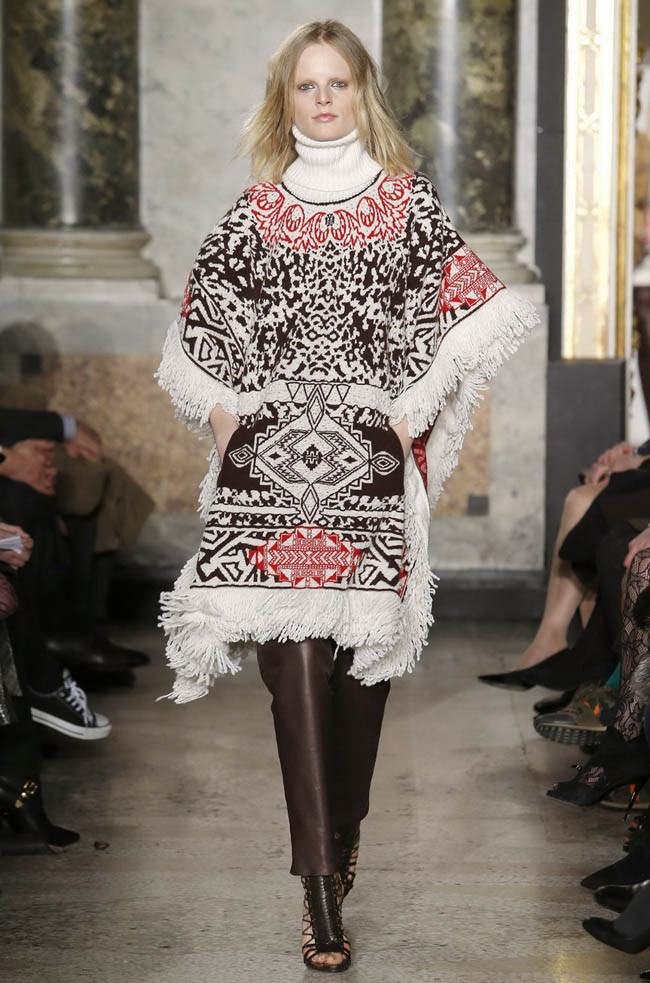 emilio-pucci-fall-winter-2014-show10.jpg