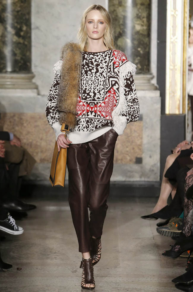 emilio-pucci-fall-winter-2014-show11.jpg